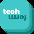 Techform